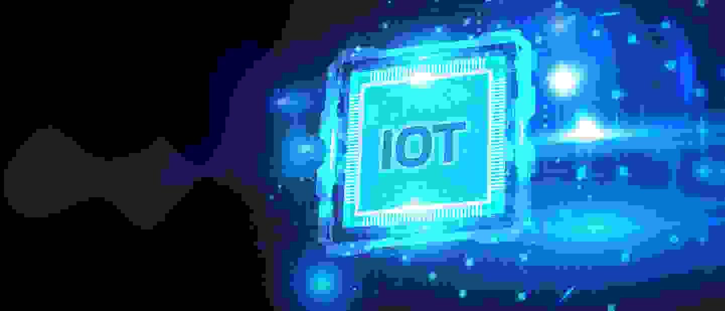IoT-Prototyping mit Conrad Connect