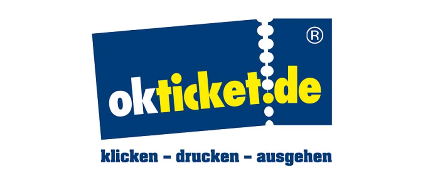 okticket