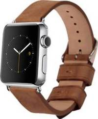 Features der Apple Watch
