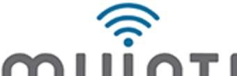 myintercom logo