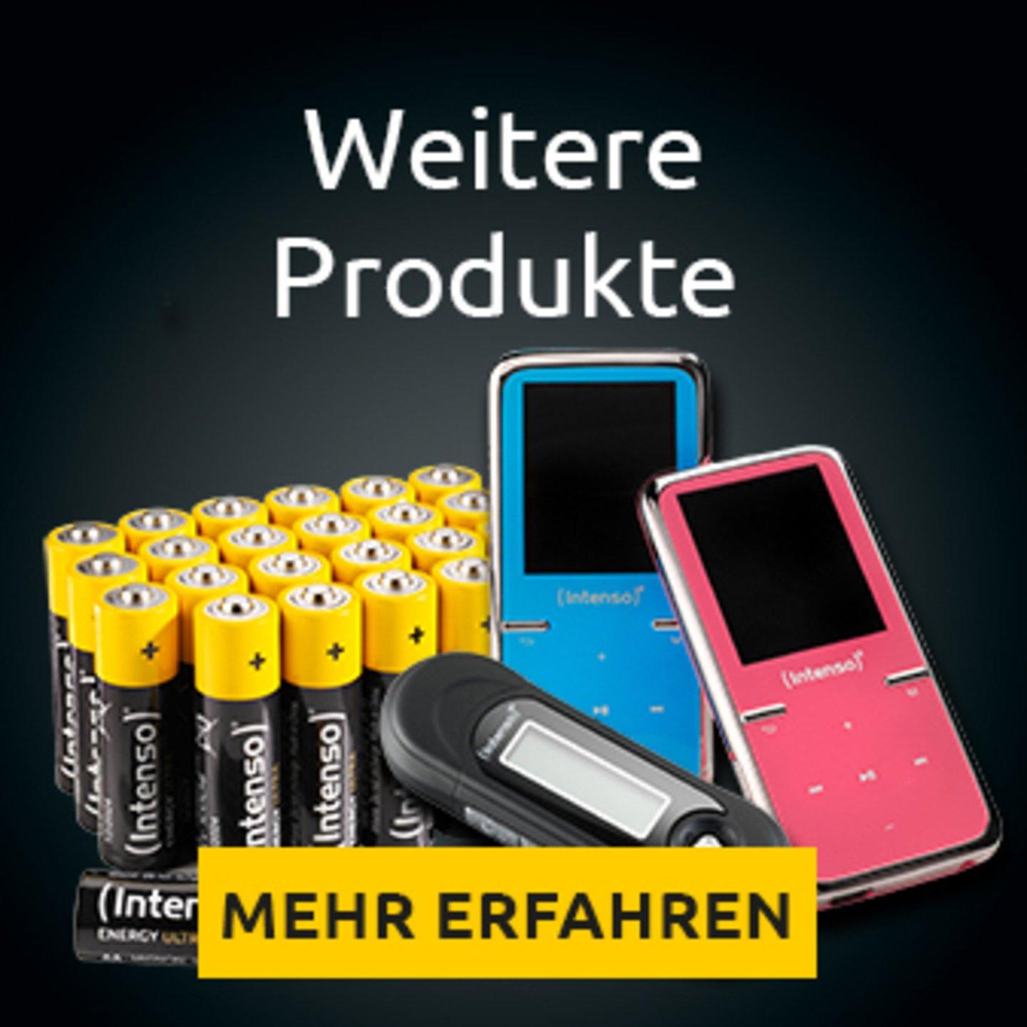 Weitere Produkte