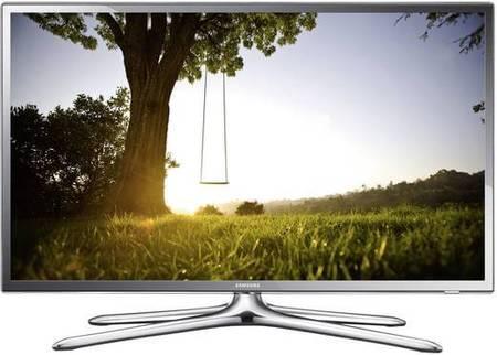 Fernseher & tragbare Fernseher