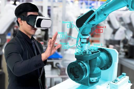 VR-Brille mieten