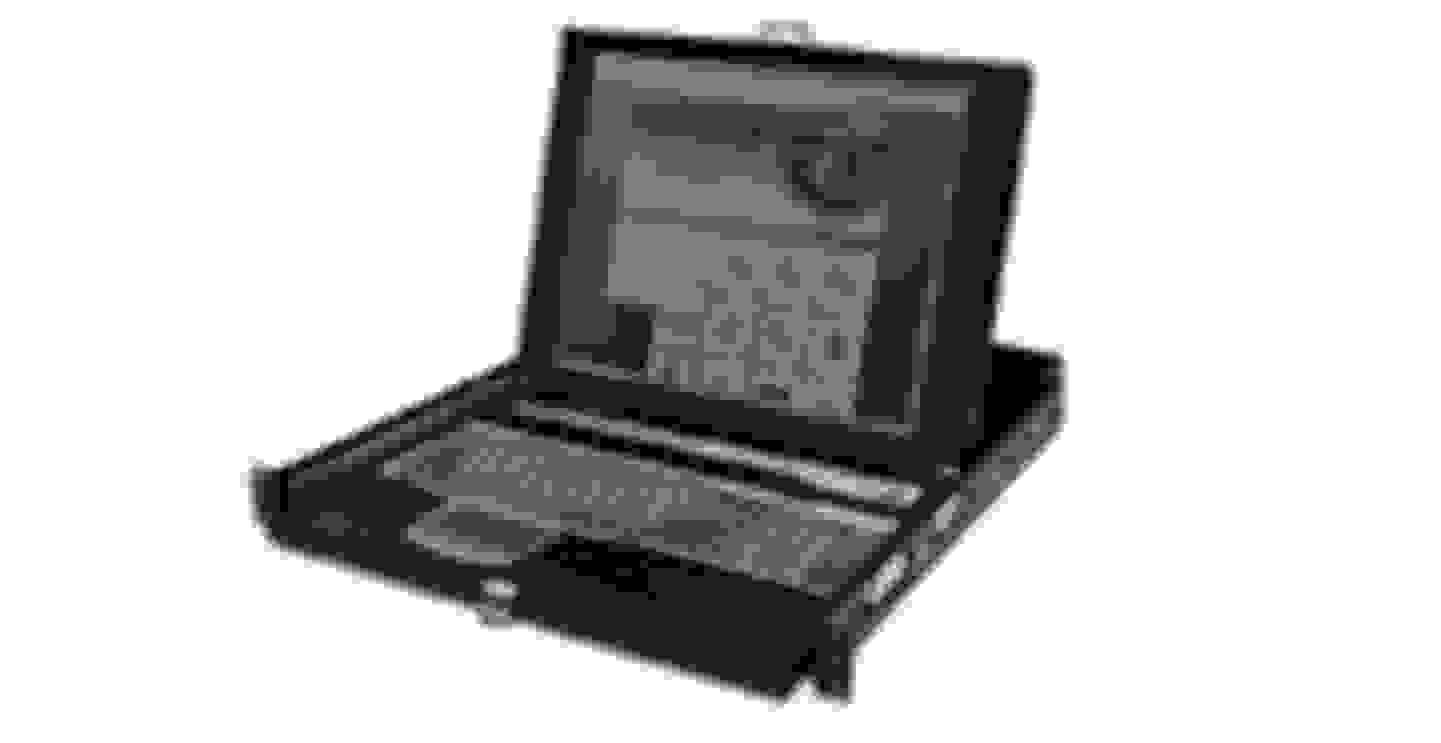 KVM-Switches