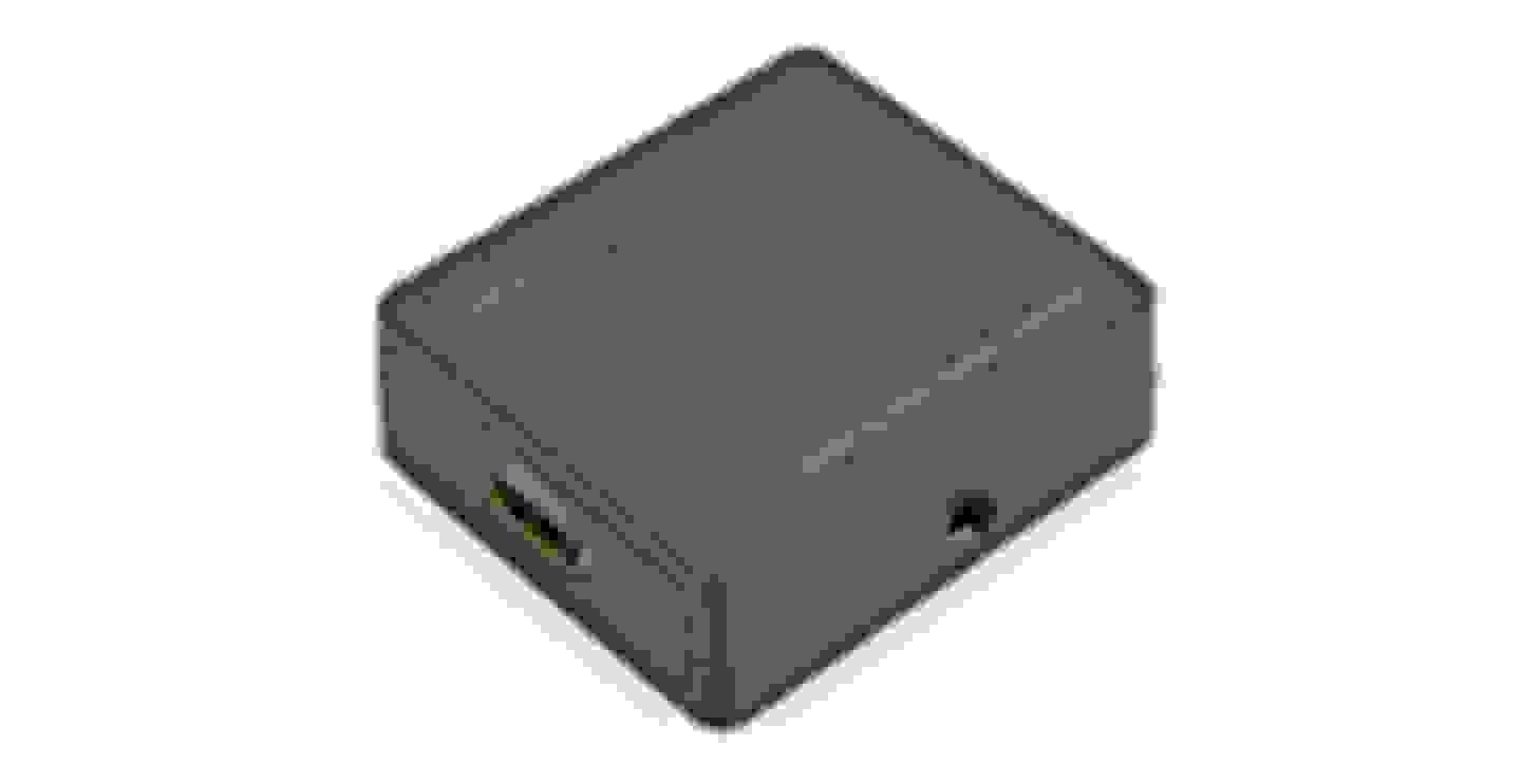 Audio/Video, HDMI Konverter