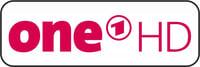 one1 HD-Logo