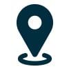 Integriertes GPS