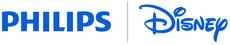Philips Disney Leuchten