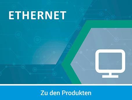 Softing Ethernet