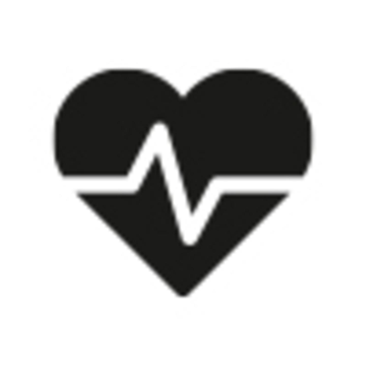 Herzfrequenzzonen