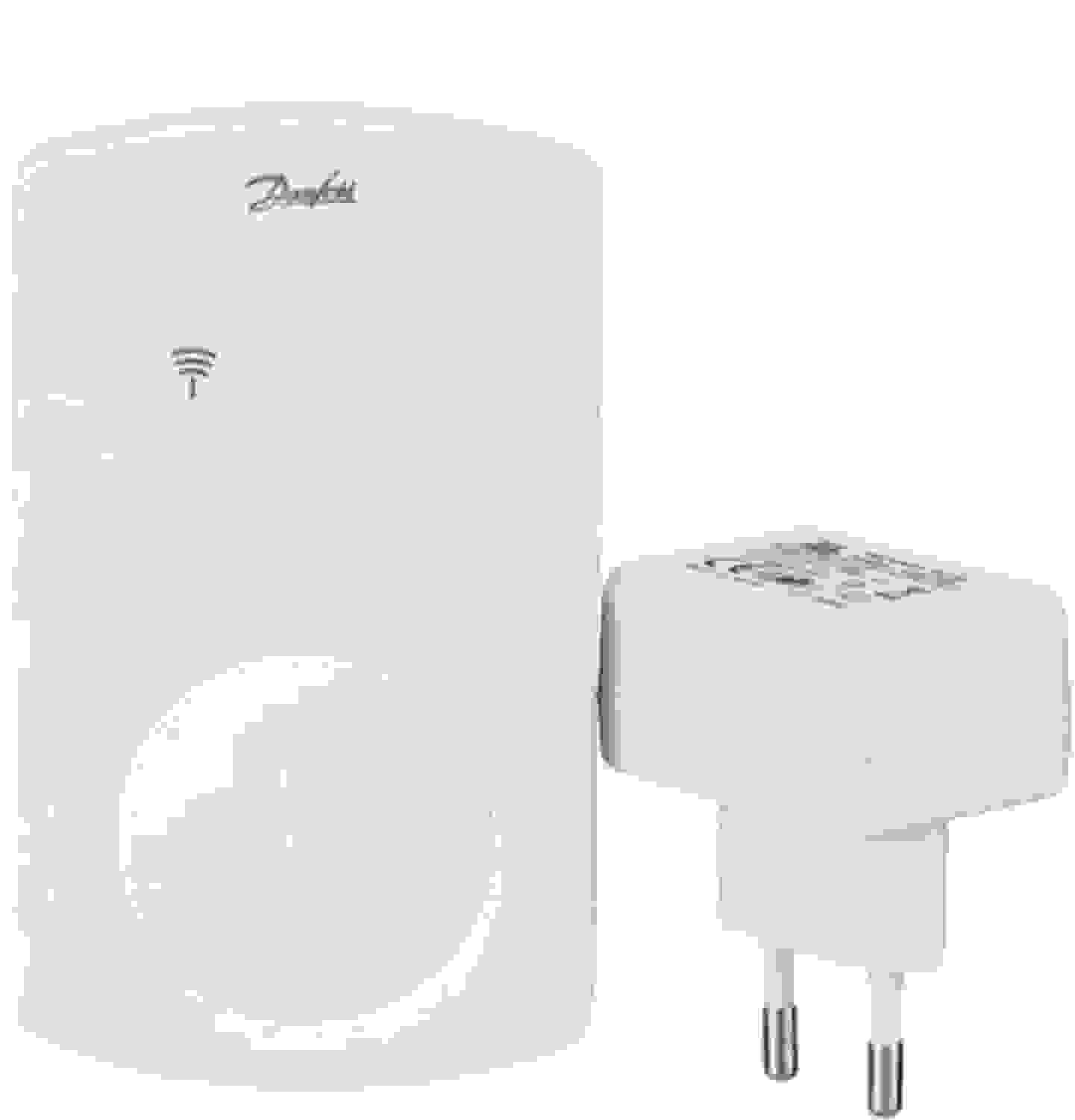 Danfoss Link WLAN-Verstärker