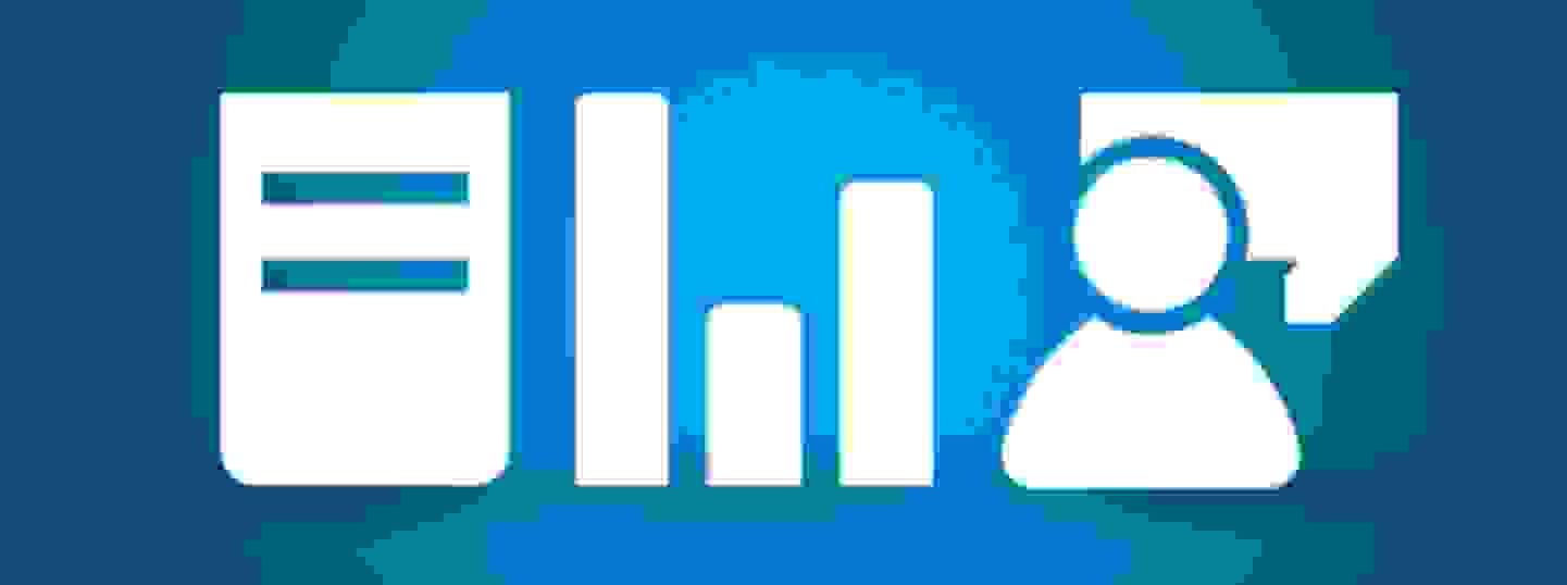 MEP Paket L - Persönliche Beratung, Analyse und individualisierte Templates
