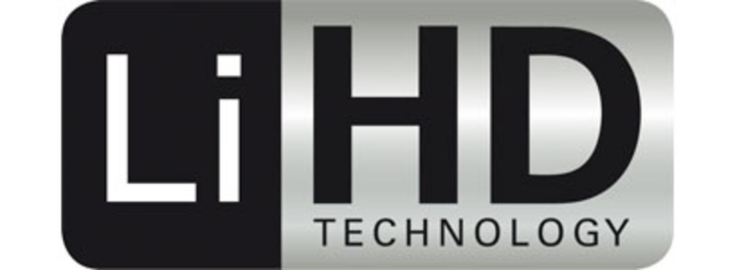 bs-metabo-lihd-technology