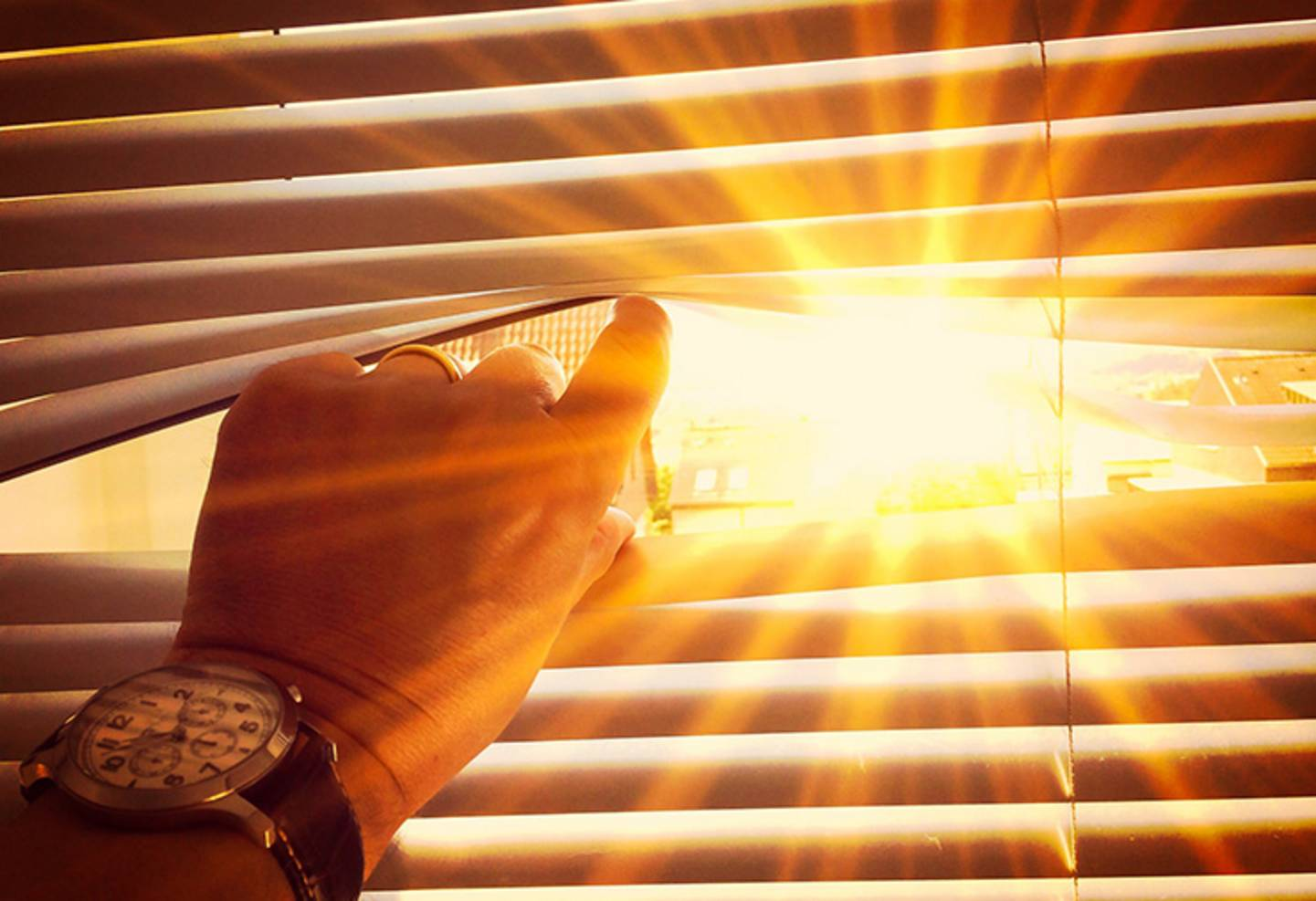Alle Klimaanlagen ansehen »