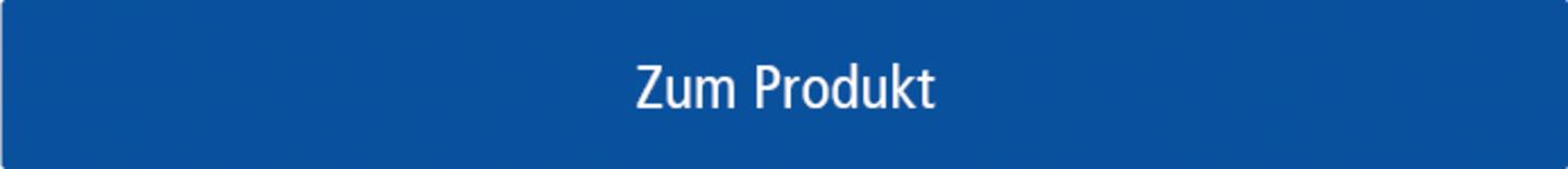 Zum Produkt