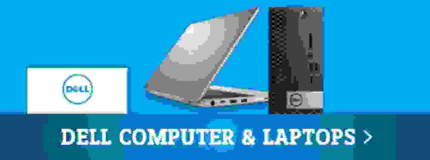 Dell Promo
