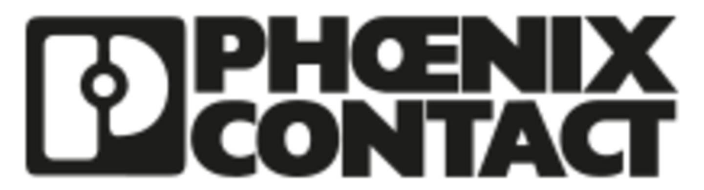 PhoenixContact