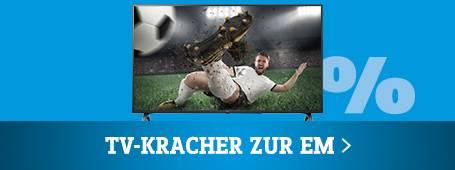 EM Kracher