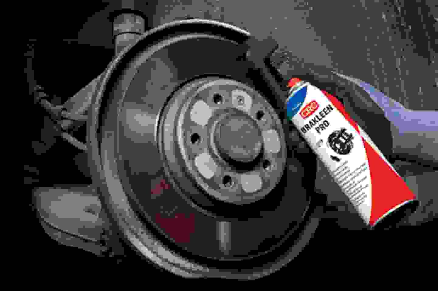bs-crc-fahrzeugwartung-08