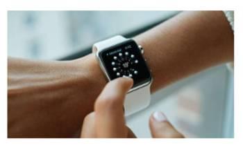 Was ist eine Smartwatch?