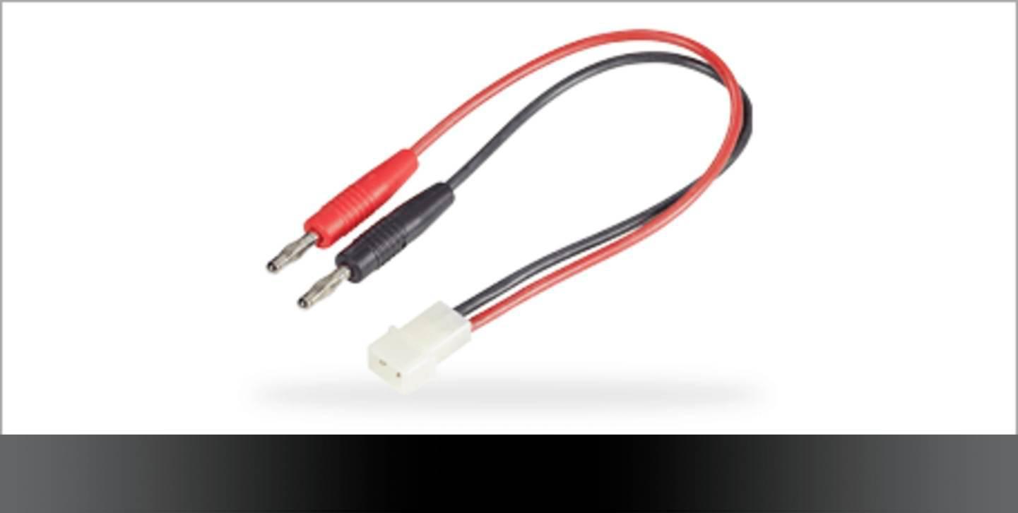 kabel und kontakt