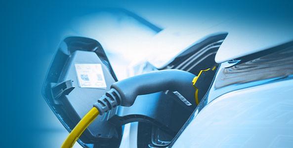 eMobility mit Conrad