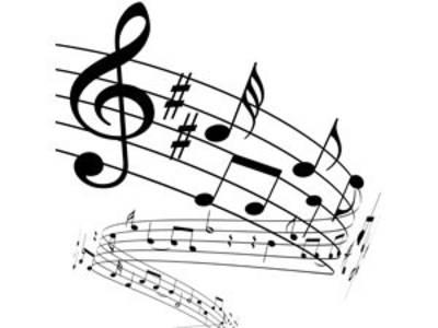 Musik mit Google Home steuern