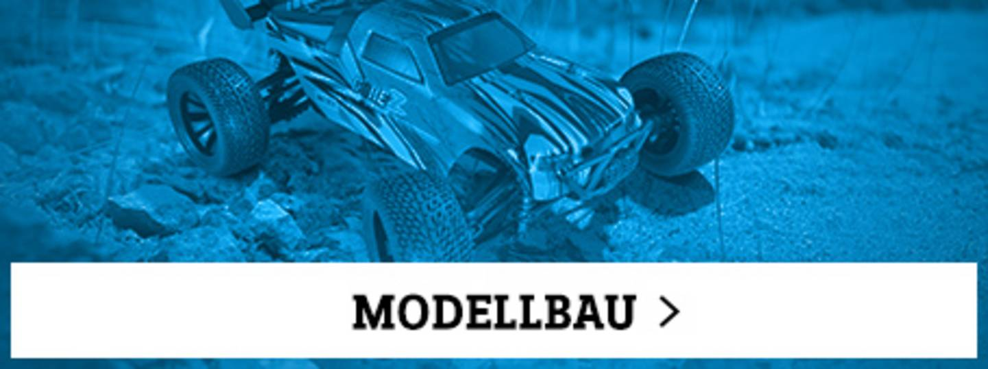 Modellbau Shop