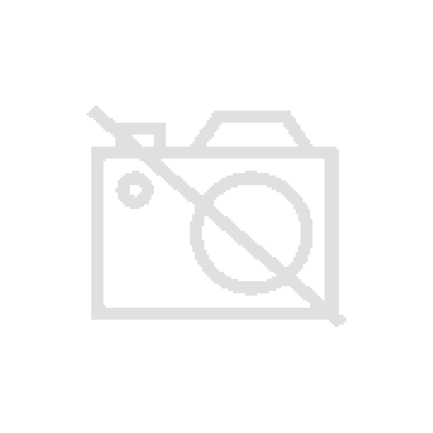 Wasserfilter - alle ansehen »