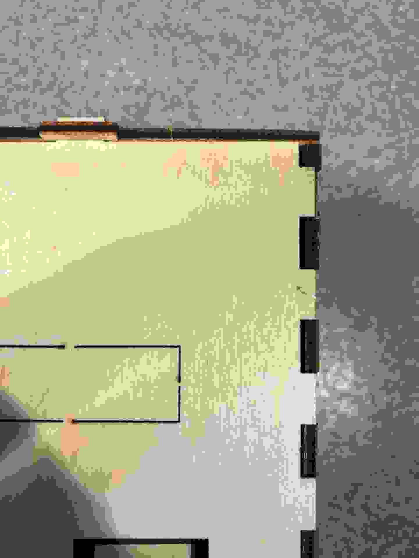 stefanlang 3.jpg
