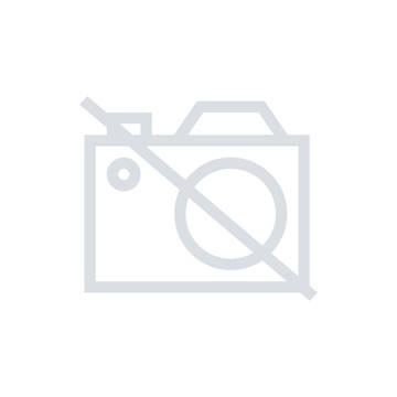 Olympia - Funk-Alarmanlagen-Set — Zum Produkt »