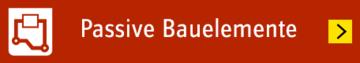 Sale Passive Bauelemente