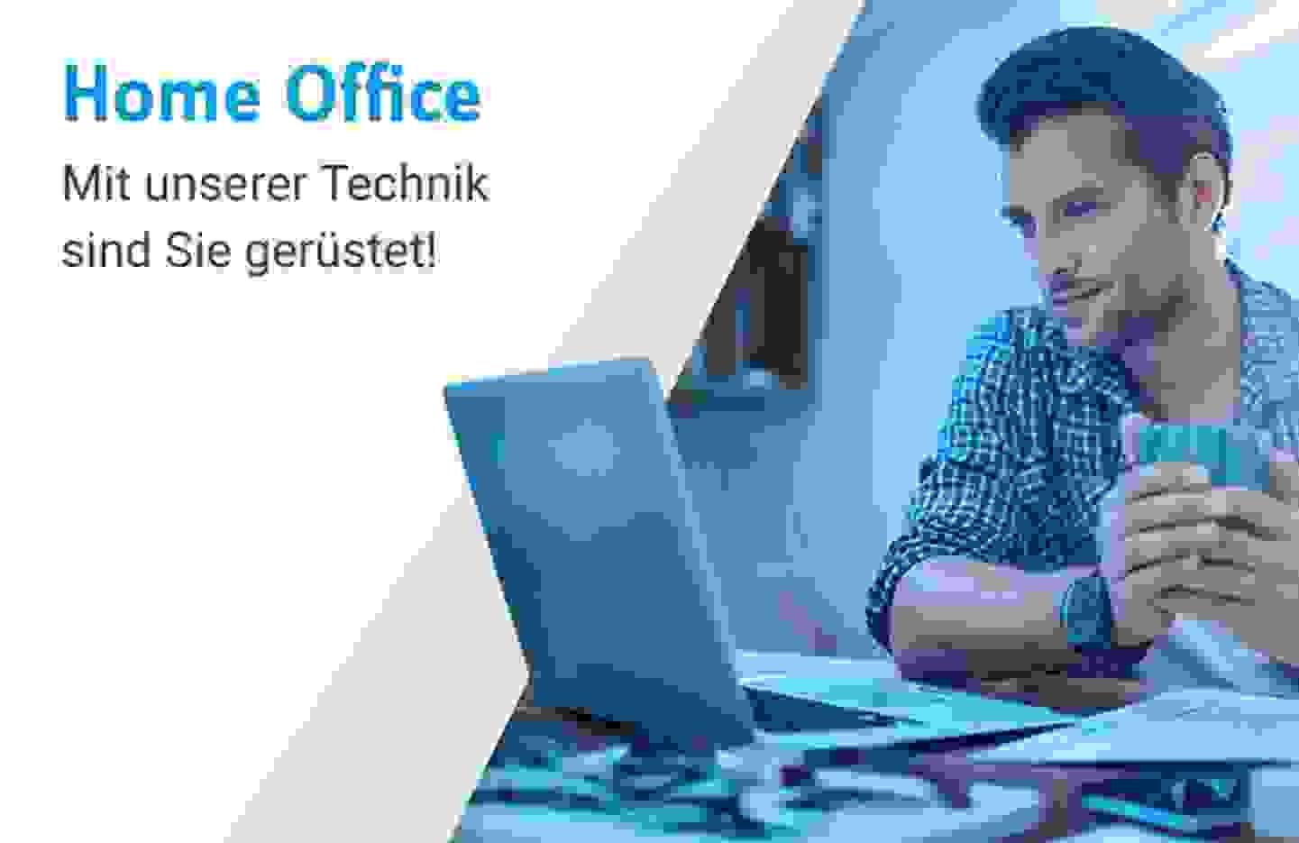 Home Office – Jetzt entdecken und profitieren »
