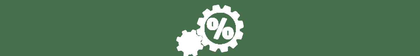 Conrad - Offres fabricants