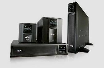 Markenshop APC by Schneider Electric