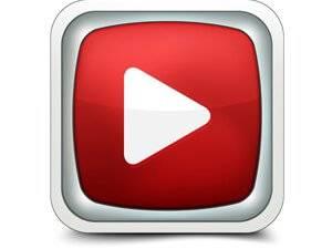 Videostreaming mit Google Home steuern