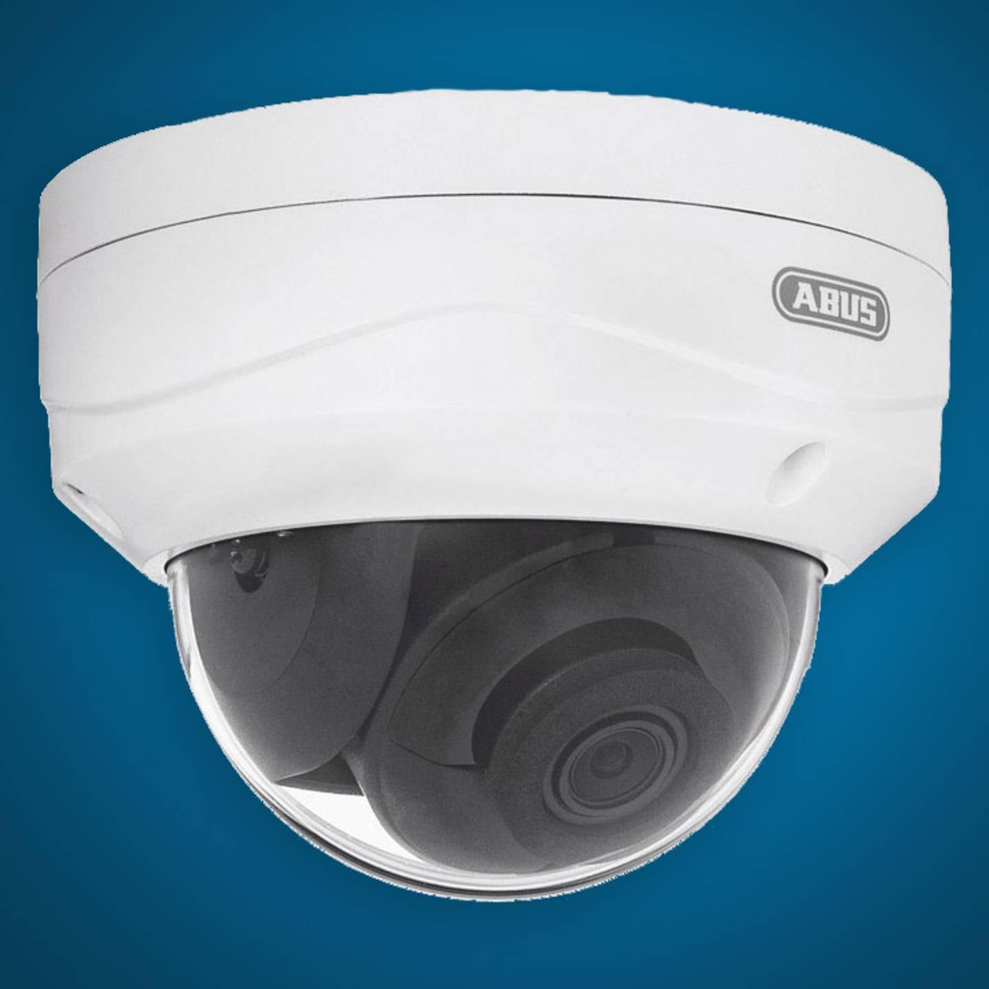 ABUS Überwachungskamera »