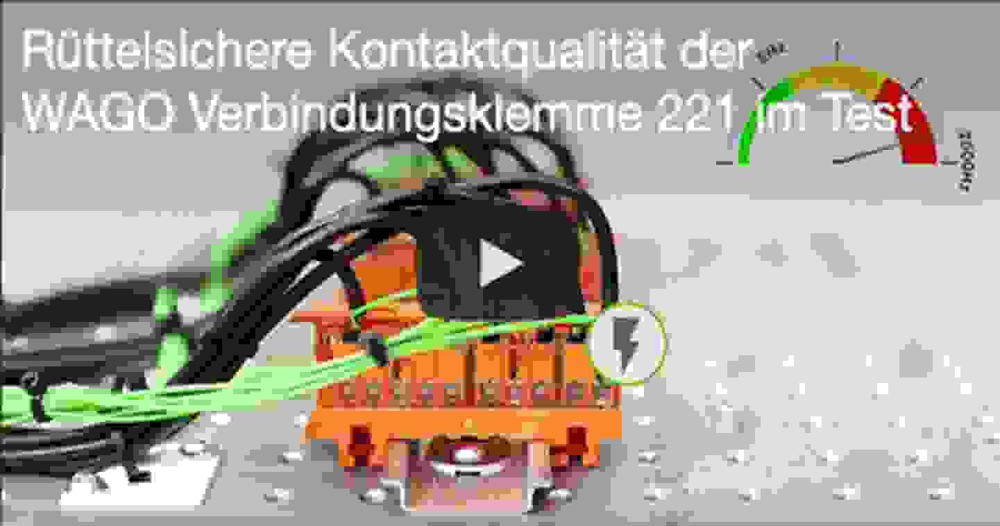 Wago Video
