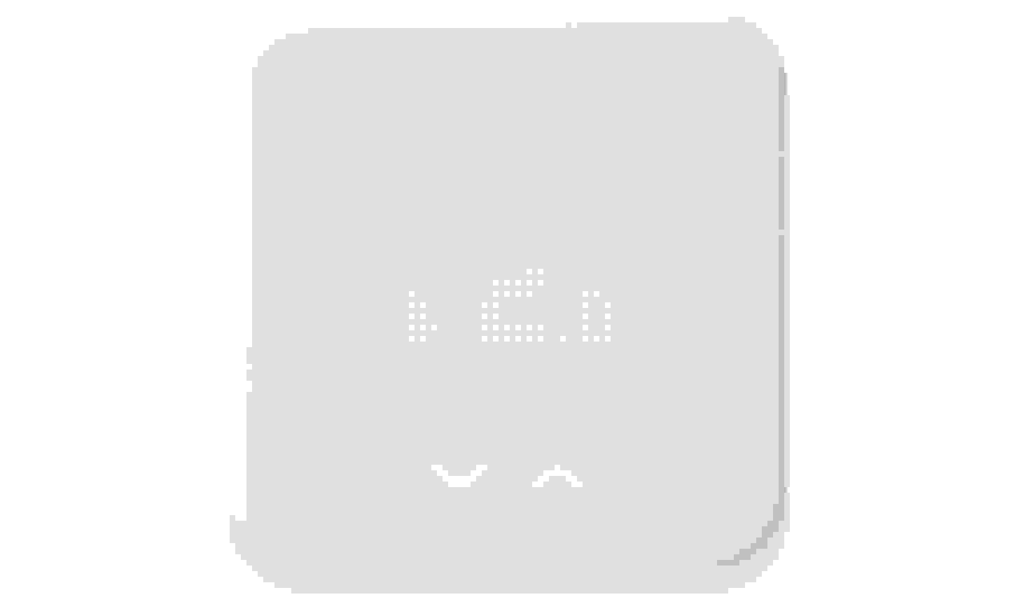 Tado - Le thermostat intelligent
