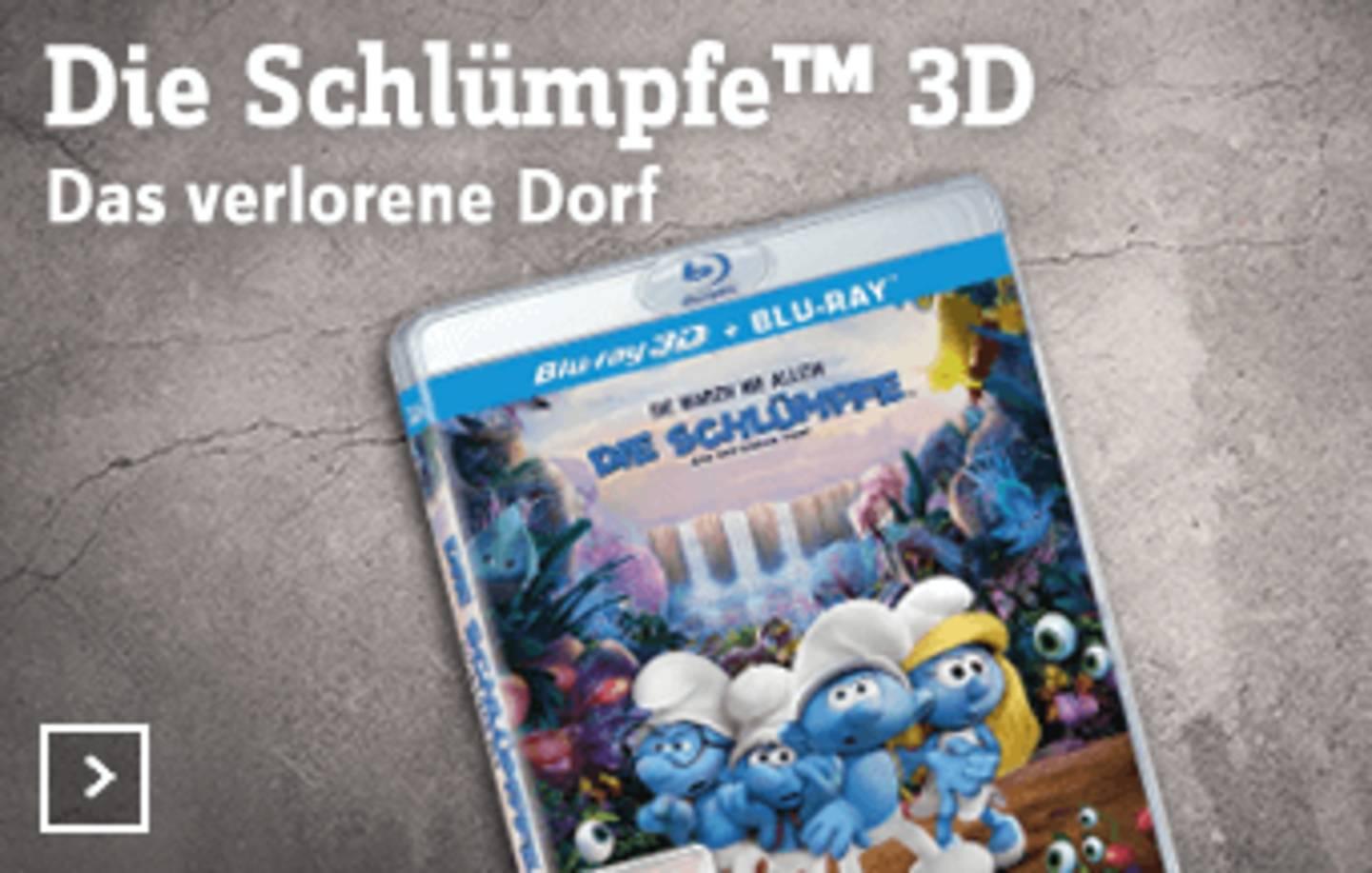 Film Online Kaufen