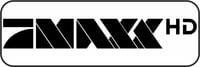Pro7 MAXX HD-Logo
