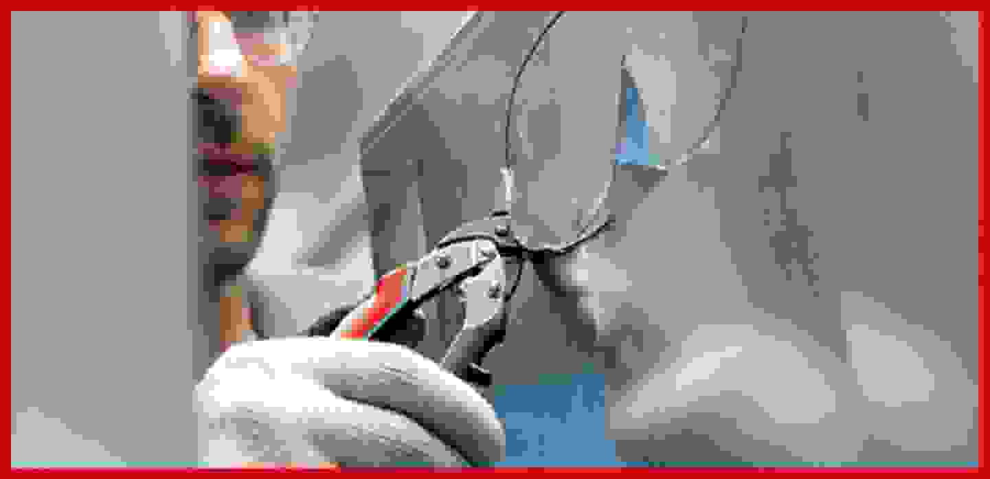 Installateur Anlagenmechaniker  (Sanitär, Heizung, Klima)