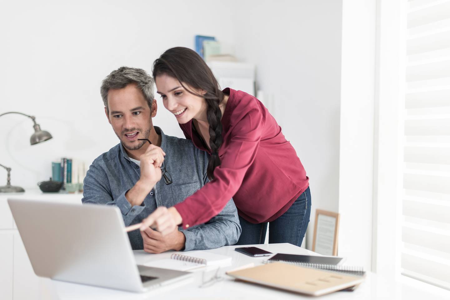 Conrad Connect für Smart Home Enthusiast