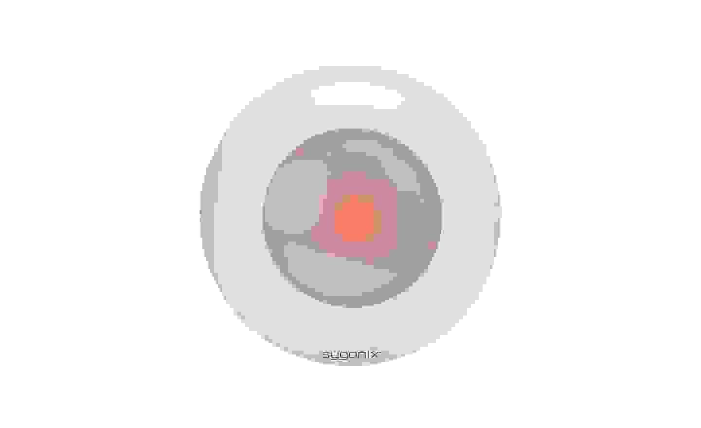 Sygonix - Systèmes d'alarme
