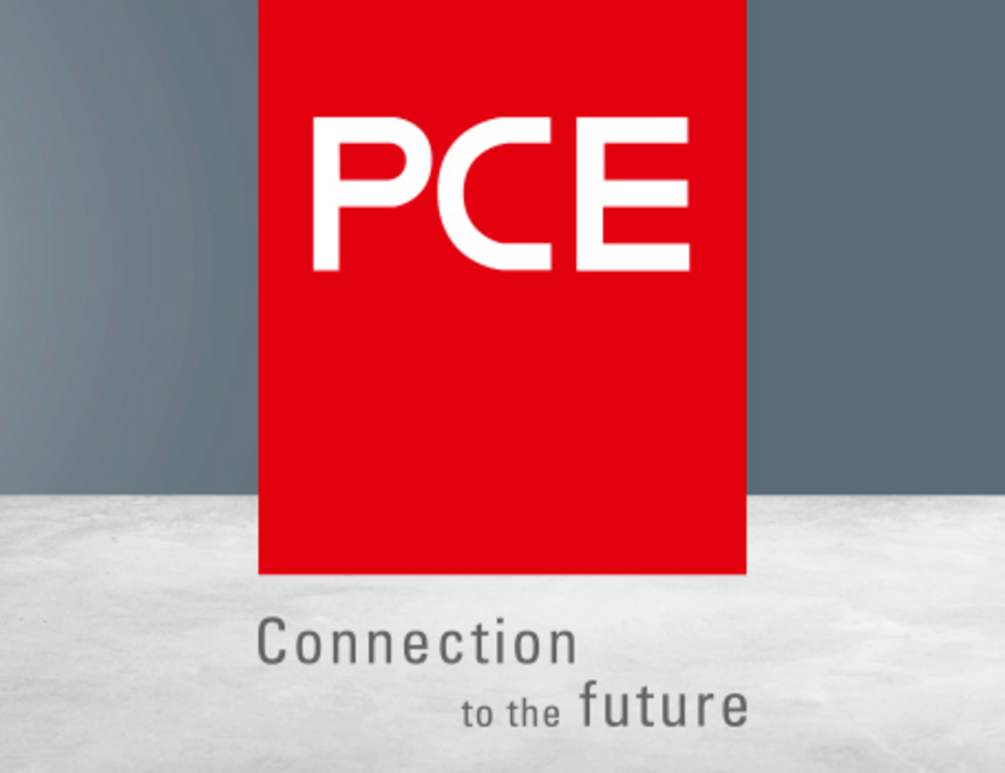 PC ELECTRIC GESMBH - Connection to the future