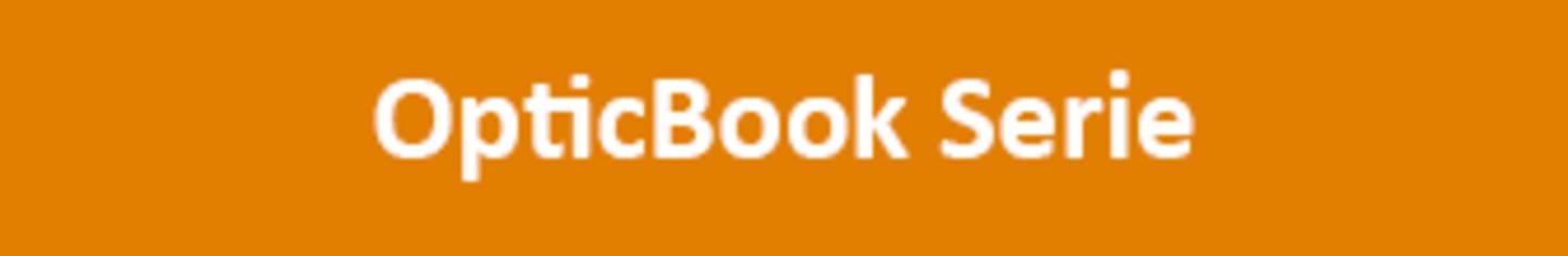 OpticBook Serie