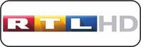 RTL DH-Logo