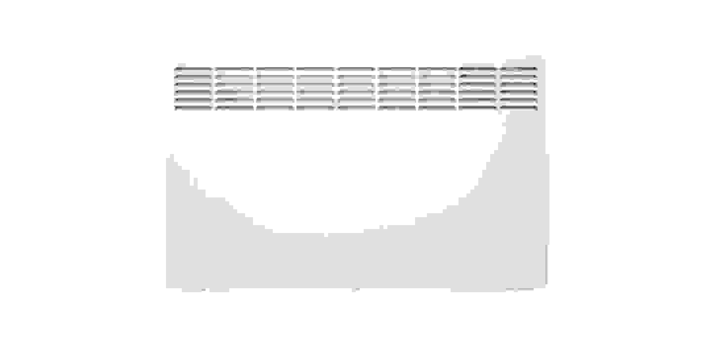 Stiebel Eltron 236528 - Convecteur CNS 200 TREND