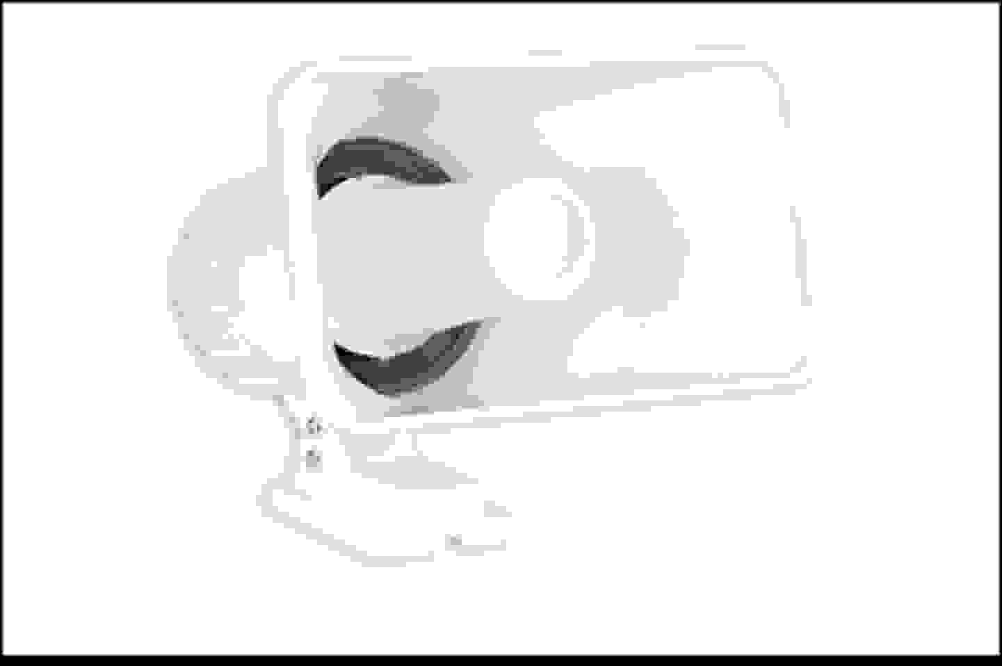 Speaka Professional - Haut-parleur à chambre de compression