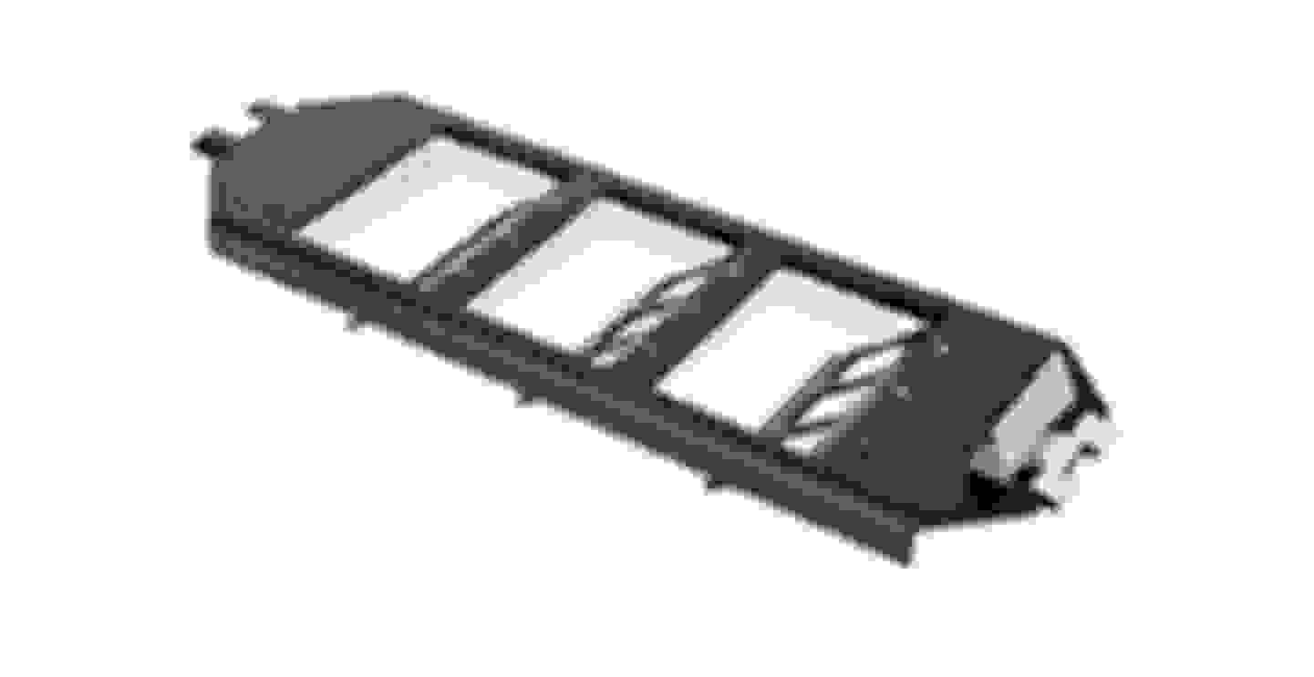 Boîtes de jonction sous plancher